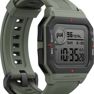 AmazeFit Neo Smart Watch