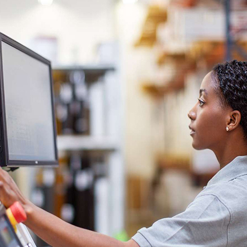 Benefits Of Buying Through A Metal Tier OEM Partner