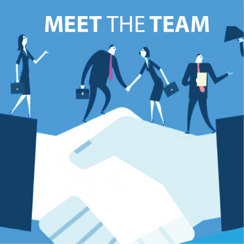 MEET THE TEAMpng-11